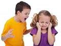 anger-management-children