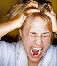 teenager-child-anger-management