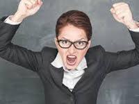 teachers-anger-management