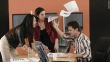employee-disciplinary-action