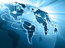 international-franchise-opportunity
