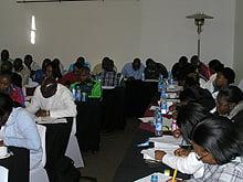 stress-management-workshop